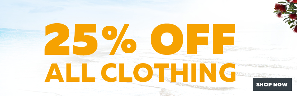 all-clothing
