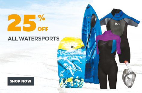 all-watersports