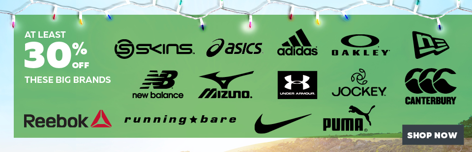 shop-by-brand