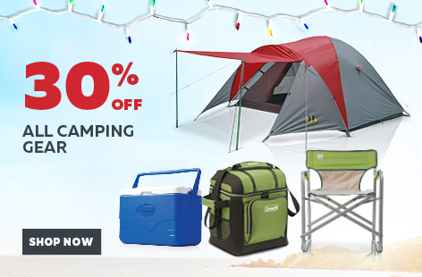 all-camping-gear