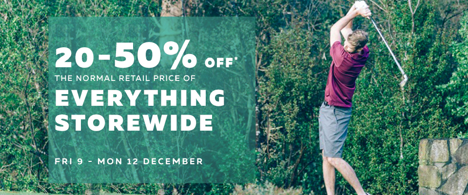20-50percent_off_everything_storewide_9-12_December