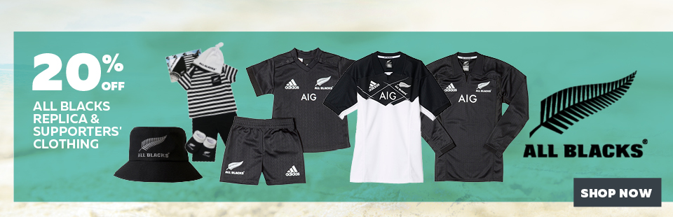 all-blacks-replica-and-supporters-clothing
