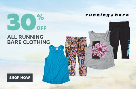 all-running-bare-clothing