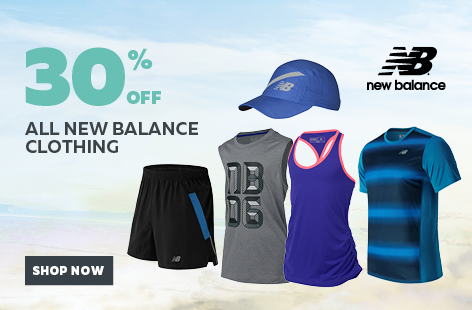 all-new-balance-clothing