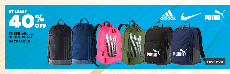 back-to-school-adidas-nike-and-puma-backpacks