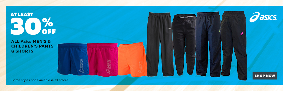 back-to-school-asics-pants-and-shorts