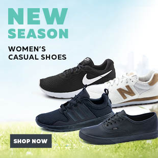 feb-mailer--womens-casual-shoes