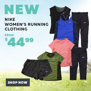 feb-mailer--nike-womens-running-clothing
