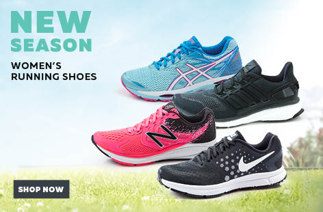 feb-mailer--womens-running-shoes