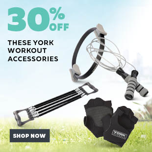 feb-mailer--these-york-workout-fitness-acc