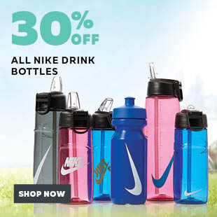 all-nike-drink-bottles