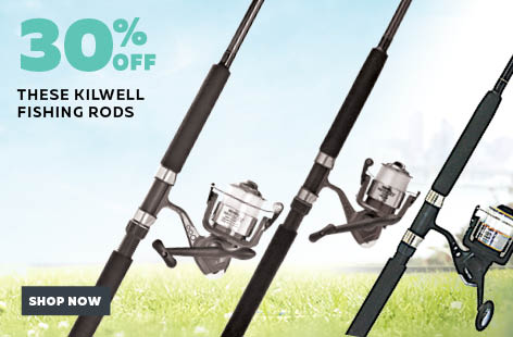 these-kinwell-fishing-rods