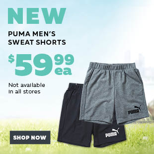 feb-mailer--puma-mens-sweat-shorts