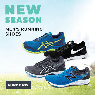 feb-mailer--mens-running-shoes