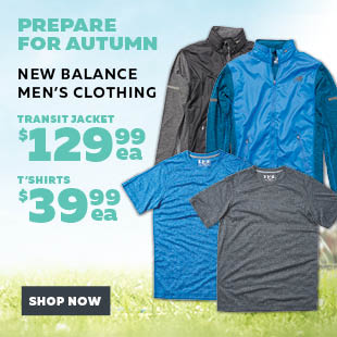 feb-mailer--new-balance-mens-clothing