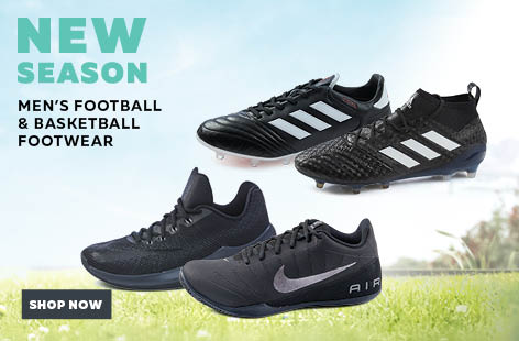 feb-mailer--mens-football-and-basketball-footwear
