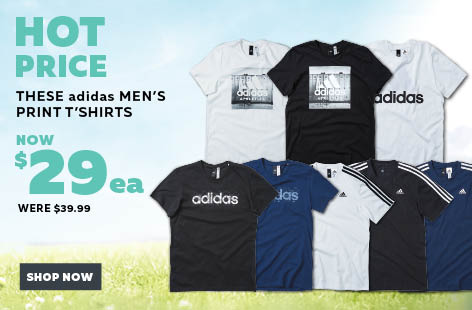 feb-mailer--mens-adidas-print-t-shirts