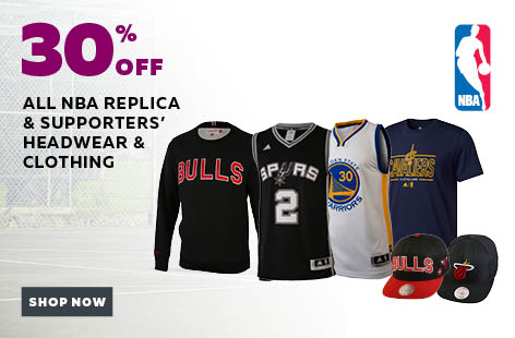 nba-replica-and-supporters-headwear-and-clothing