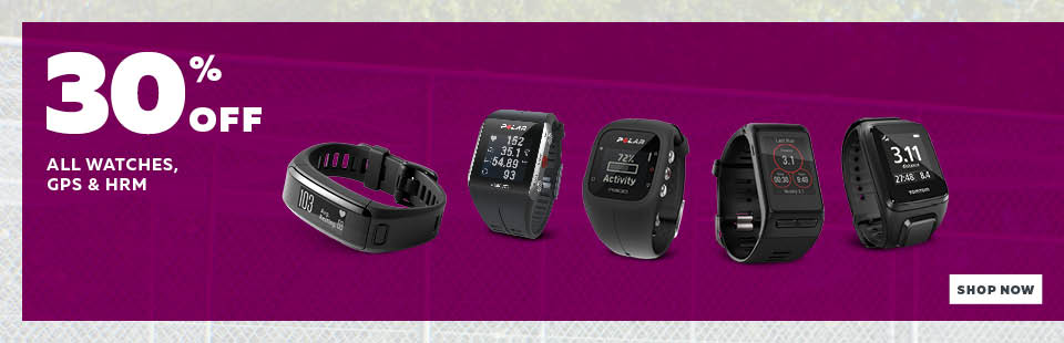 all-watches-gps-and-hrm
