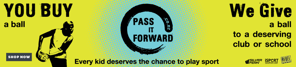 pass-it-forward-campaign