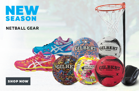 march-mailer--new-season-netball-gear
