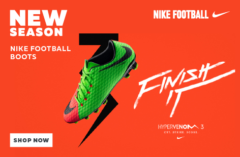 march-mailer--new-season-nike-football-boots