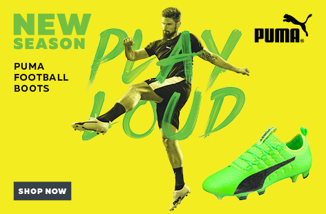 march-mailer--new-season-puma-football-boots