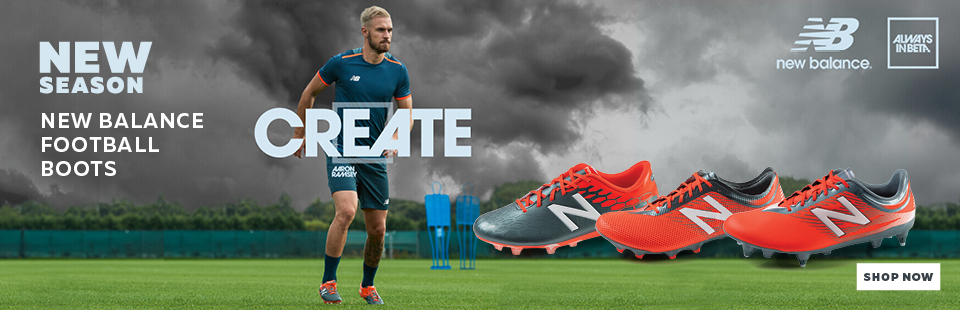march-mailer--new-season-new-balance-football-boots