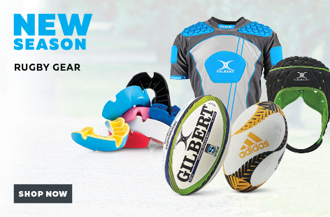 march-mailer--new-season-rugby-and-rugby-league-gear