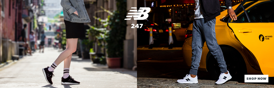 new-balance-247-shoes