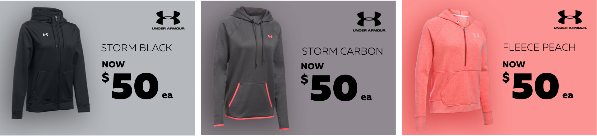 these-under-armour-womens-hoodies