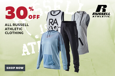 shop-by-brand-russell-athletic