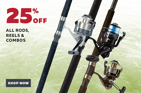 all-fishing-rods-reels-and-combos