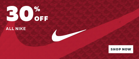 shop-by-brand-nike
