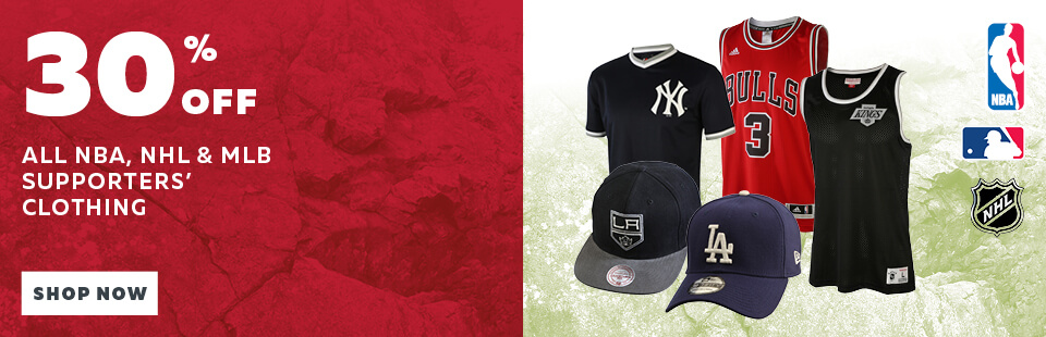 nba-nhl-and-mlb-clothing-and-accessories