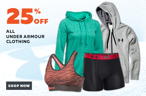 all-under-armour-clothing