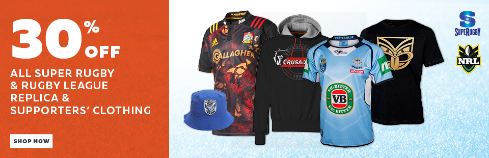 all-super-rugby-and-rugby-league-replica-and-supporters'-clothing