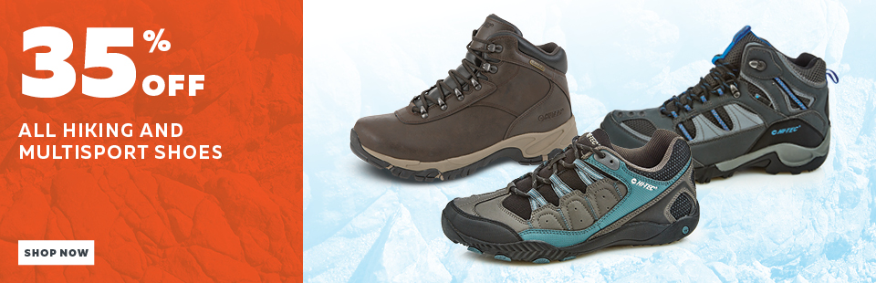 all-hiking-and-multisport-shoes