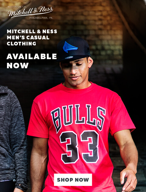 shop-by-brand/mitchell-and-ness