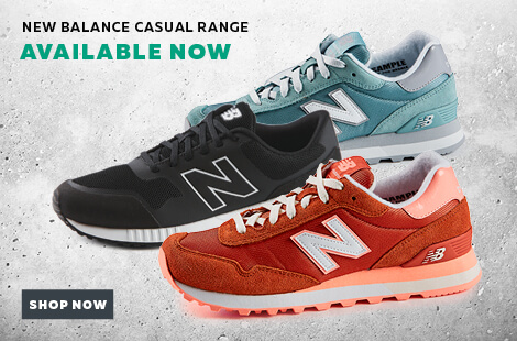 these-new-balance-casual-footwear