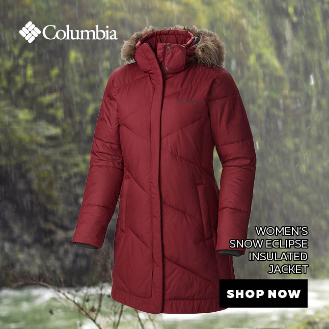 Columbia-Womens-Snow-Eclipse-Long-Insulated-Jacket