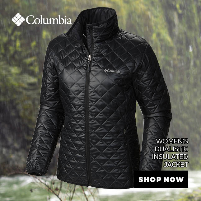 Columbia-Womens-Dualistic-Insulated-Jacket