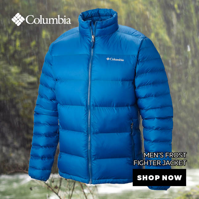 Columbia-Mens-Frost-Fighter-Jacket