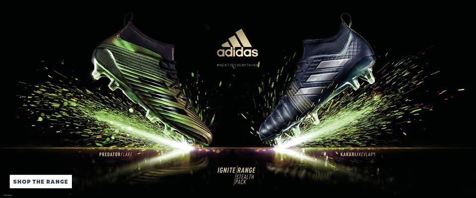 adidas-ignite-stealth-boot-range