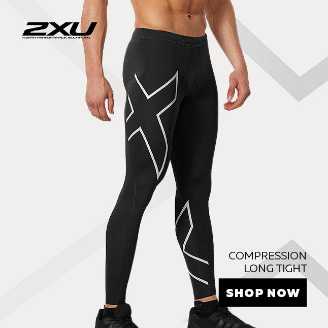2XU-Mens-Compression-Long-Tight