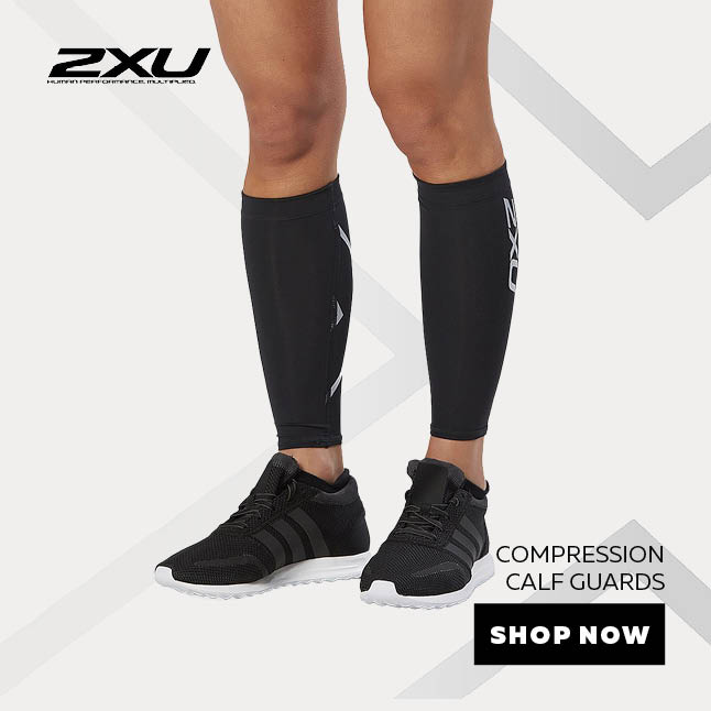 2XU-Compression-Calf-Guards