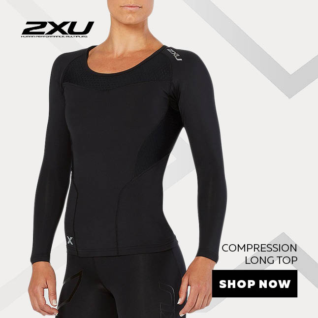 2XU-Womens-Compression-Long-Sleeve-Top