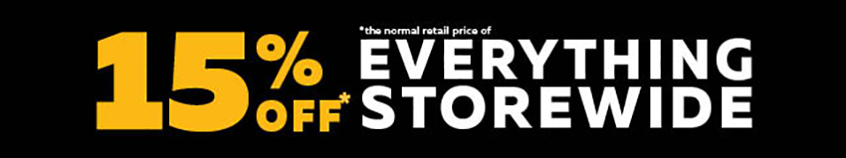15-percent-off-everything-storewide