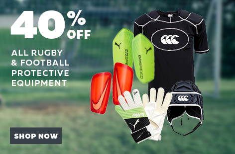 football-and-rugby-protective-equipment