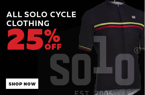 solo-cycle-clothing